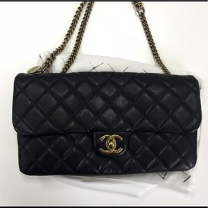 65faa1a035fc Women s Chanel Bags Prices on Poshmark